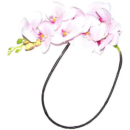 8pcs-kunstliche-gefalschte-blumen-schmetterlings-orchidee-silk-blume-phalaenopsis-blumen-anordnung-f