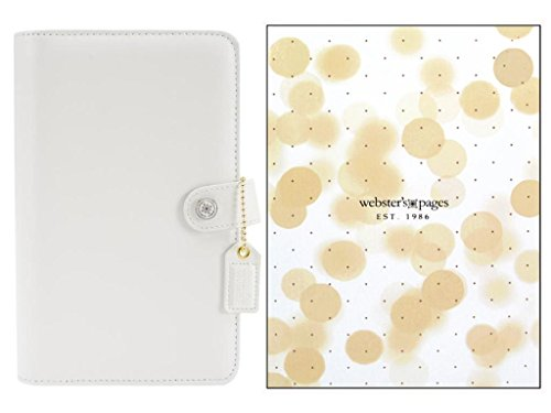 color-crush-personal-planner-leather-6-ring-a2-binder-white