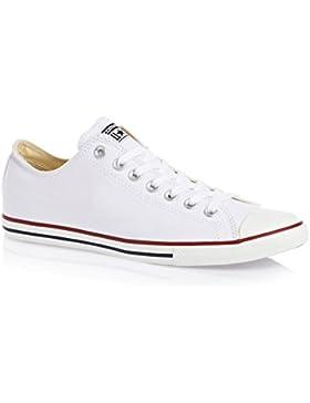 Converse Chuck Taylor Lean Ox Sneaker