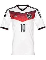 Trikot Adidas DFB WM 2014 Home