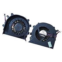 Nuevo ventilador de CPU para Sony VAIO PCG-71311L PCG-71312L PCG-71213L PCG-71314L PCG-71311M PCG-71311W PCG-71311VPC-EB VPCEB P/N: udqflzh26cf01809M2