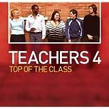 Teachers 4: Top Of The Class