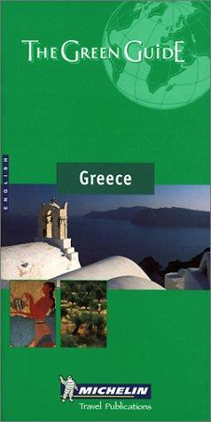 Greece, N°1520 (en anglais)