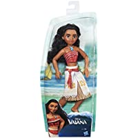 Disney Vaiana - C0151 - Poupée