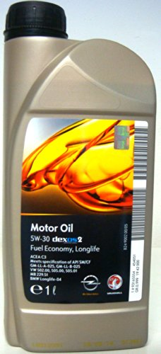 general-motor-oil-5w30-dexos-2-fuel-economy-long-life-1-litro-euro-990