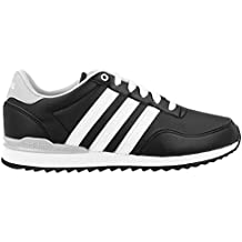 Cl Amazon Jogger it Scarpe Adidas zgqqwtvr6