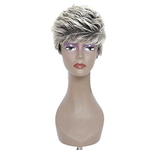 xnwp-la-nueva-moda-pelo-corto-pelucas-dorados-cabellos-de-alambre-de-alta-temperatura