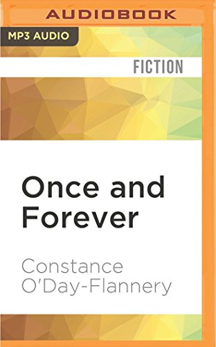 Once and Forever (Tim Flannery Cd)