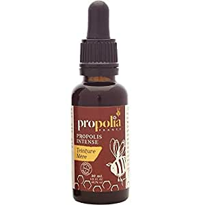 Intense Propolis tincture 30ml by By APPIMAB Laboratoires of France