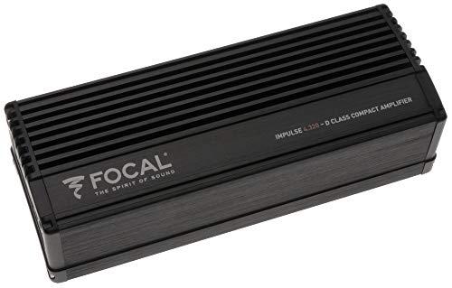 Focal Impuls 4.320