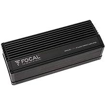 Focal Integration 4-Kanal Indash Verstärker - F-IMPULSE
