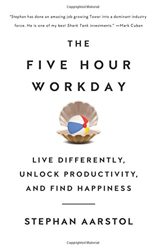 5-HOUR WORKDAY