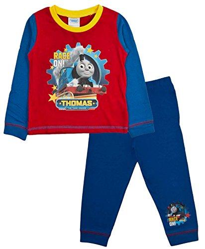 kid-boys-official-thomas-the-tank-engine-trains-long-pyjamas-pjs-set-2-piece-long-sleeve-long-pants-