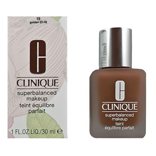 Clinique Superbalanced Makeup 15, 1er Pack (1 x 1 Stück)