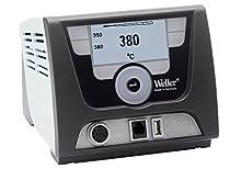 Unità di alimentazione per saldatura digitale 200 W Weller WX1 +50 fino a +550 °C T0053417699