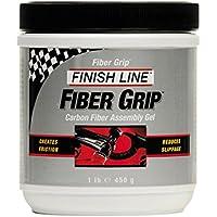 Finish Line Montagepaste für Carbone Fiber Grip