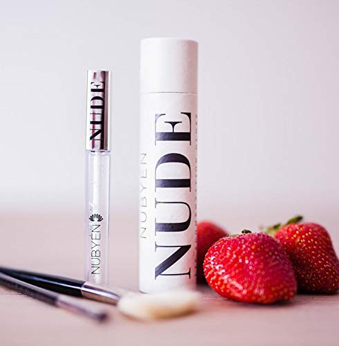Powerful Volumizing Augmentation lip plumper Prepared by Specialist with Natural Chilli Cinnamon Safe Reversible an Alternative to lip injection