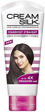 Cream Silk Cream Silk Conditioner Standout Straight, 350ml