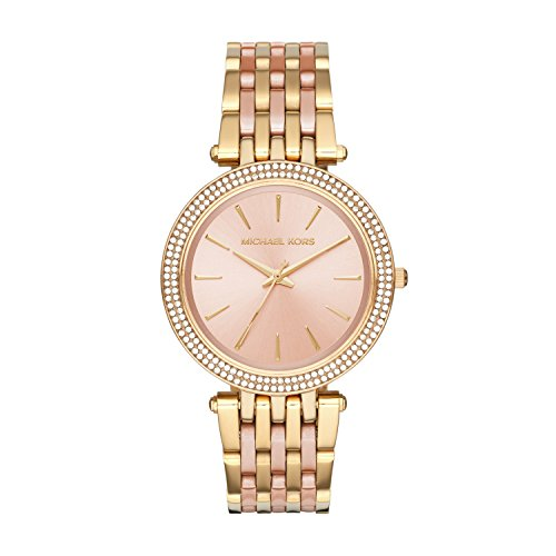 Michael Kors Women's Watch MK3507