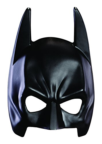 Adult-Affordable-Batman-Mask