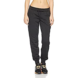 adidas Damen Essentials Solid Hose