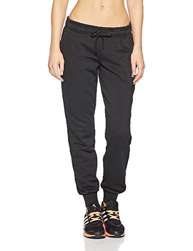 adidas Damen Hose Essentials Solid