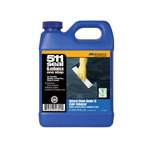 miracle-sealants-511-seal-enhance-473ml-us-pt-one-step-sealer-enhancer