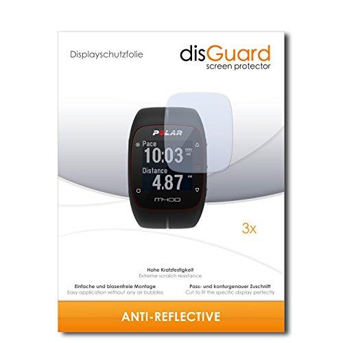 3-x-disguard-anti-reflective-lamina-de-proteccion-para-polar-m400-m-400-proteccion-de-pantalla-antir