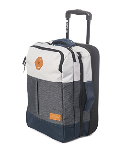 rip-curl-btrcn2-equipaje-de-mano-unisex-azul-49-cm