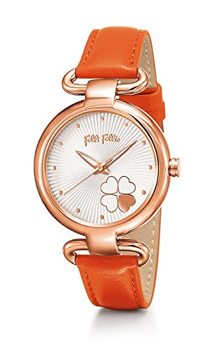 folli-follie-wf15r029spw-sra-montre-bracelet-orange