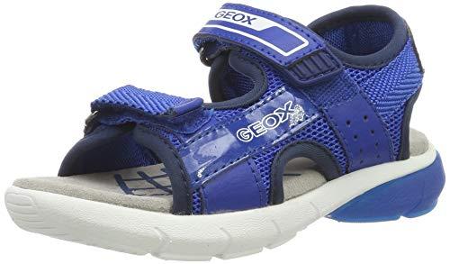 Sandales geox garcon Les meilleurs d'Août 2019 Zaveo