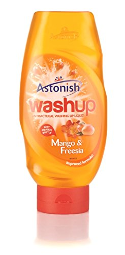 astonish-washupmangue-freesia-liquide-vaisselle600ml