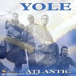 Yole - Atlantic