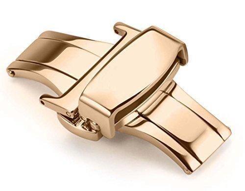 16-mm-faltschliesse-aus-schmetterlingen-und-edelstahl-farbe-gold-rosa