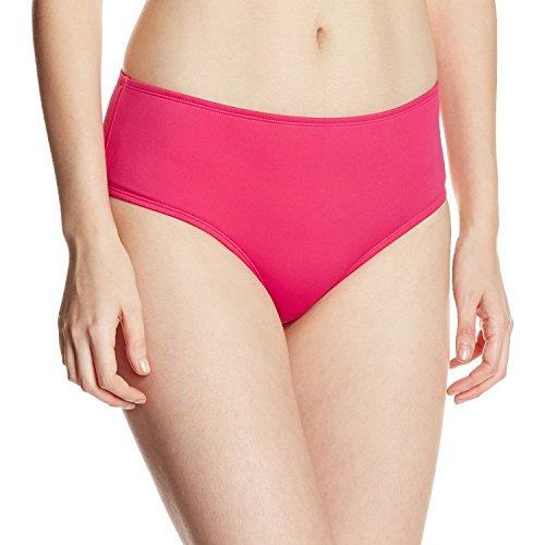 Roxy Women's Bikini