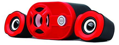 Quantum QHM6200 USB Speaker
