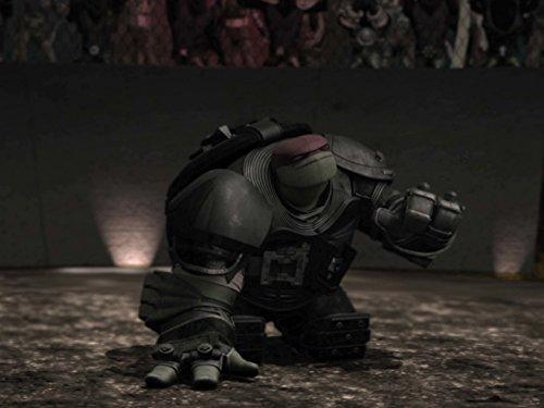 Anführer Der Ninja Turtles -