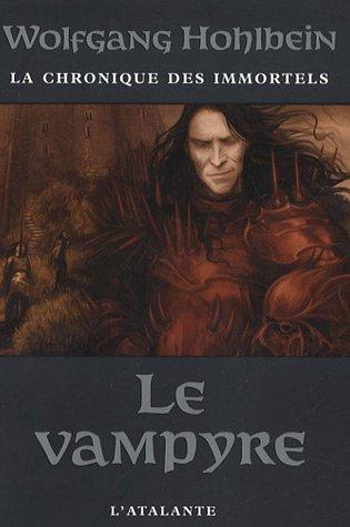 "<a href=""/node/106412"">Le vampyre</a>"
