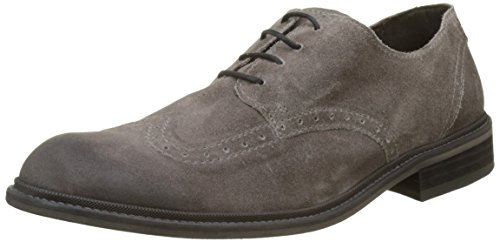 FLY London Hugh933fly, Brogues Homme