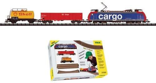 trix-21500-starter-set-sbb-re482-swiss-freight-train-starter-set-eu-version