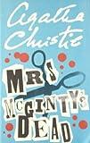 AC  MRS MCGINTYS DEAD