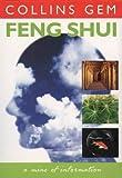 Collins Gem – Feng Shui