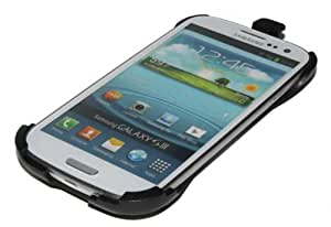 HR KFZ Auto Halter Halterung Schale Samsung Galaxy S3 i9300