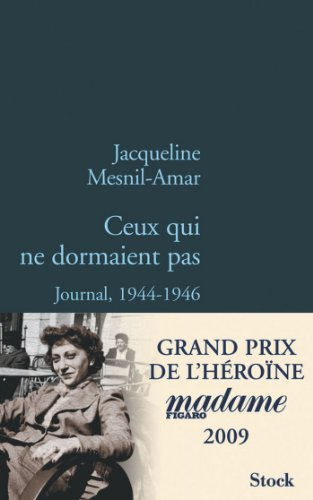 Persephone Books, les titres disponibles en français 41ZZX4gBqbL