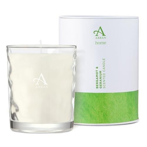 Arran-Aromatics-Bergamot-and-Geranium-Large-Jar-Candle