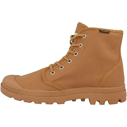 Palladium Unisex Pampa Hi Originale Boots (Stiefel Hi, Damen)