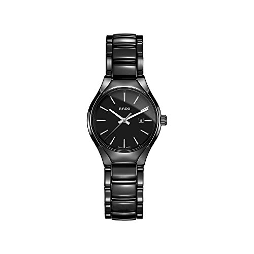 Watch Rado Woman