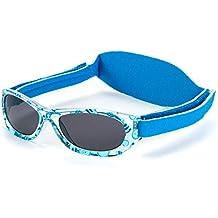 funda de gafas divertidas - Amazon.es