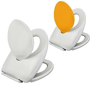 toilettensitz kinder kindertoilettensitz wc sitz. Black Bedroom Furniture Sets. Home Design Ideas