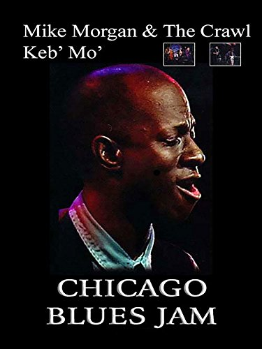 keb-mo-and-mike-morgan-and-the-crawl-chicago-blues-jam